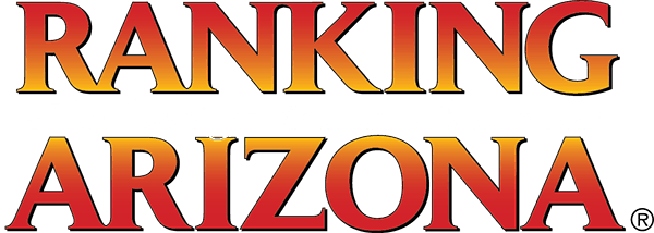 ranking arizona general contractor